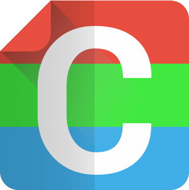 android programing Colour picker for designers