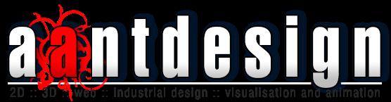 aantdesign
