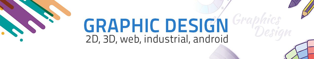 web and android design