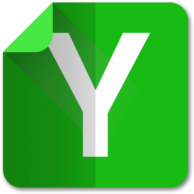 android design - Yamb