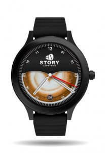 Story watch face 02